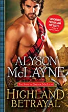 Best to love a highlander read online free Reviews