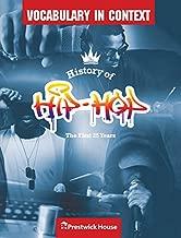 Best hip hop inc Reviews