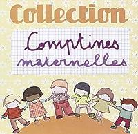 Comptines Maternelles