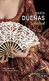 Soledad (Points Grands Romans)