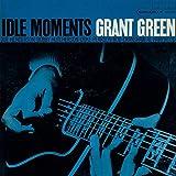 idle moments (rudy van gelder remaster)