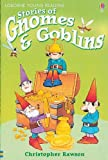 Stories of Gnomes & Goblins (Young Reading Series, 1)