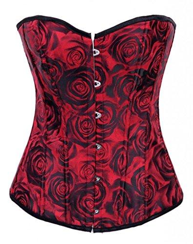 Lingerie sexy Alivila.Y Fashion