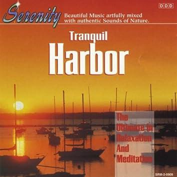 Tranquil Harbor - Single