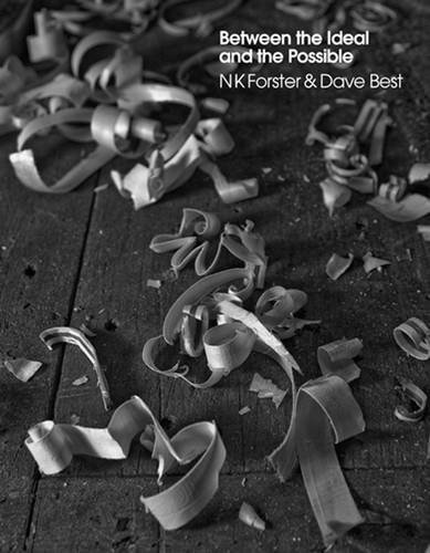 Between the Ideal and the Possible by Nigel Forster (2011-01-15)