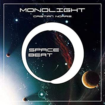 Monolight