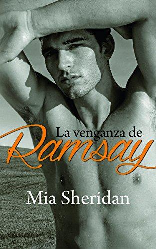 La venganza de Ramsay (Phoebe)