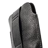 Immagine 1 dfv mobile leather pouch case