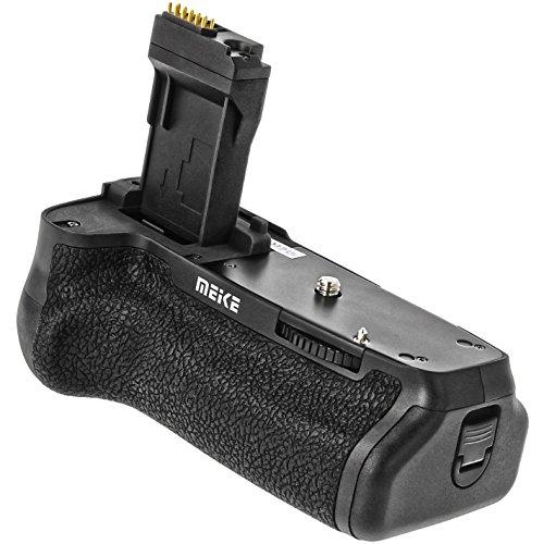 batteriegriff-canon-750d
