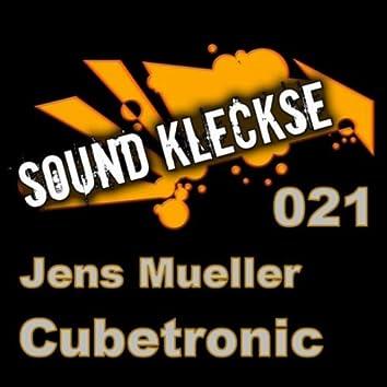 Cubetronic