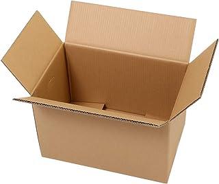 120サイズ 手掛け付 3枚セット 最強素材の超強化ダンボール(段ボール箱) 重量物、高強度、輸出、海外発送、国際小包み用 タチバナ産業