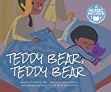 Teddy Bear, Teddy Bear (Sing-along Songs: Action)