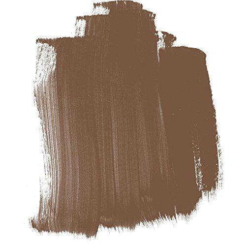 28ml Magic Color Acrylique encre - EARTH Marron