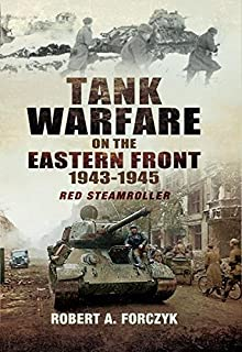 Best major tank battles of ww2 Reviews
