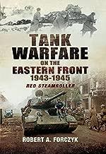 Best battle of britain map battlefield 1942 Reviews