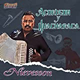Acordeon y Huacharaca