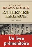 Athénée Palace