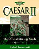 Caesar II - The Official Strategy Guide - Prima Games - 31/01/1996
