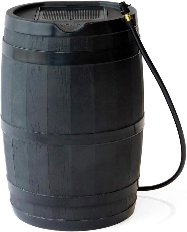 Cheap bargain FCMP Outdoor RC45 Barrel Black Max 78% OFF Rain