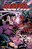 All-New Deadpool T06 - Jusqu'à ce que la mort... - Format Kindle - 12,99 €