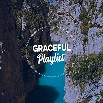Graceful Prayer Playlist
