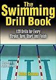 Swimming Drill Book