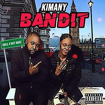 Bandit (Got Barz)
