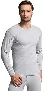 Mens Pyjamas Super Soft Cotton Mix Men Pjs Set Pajamas for Man Nightwear Loungewear Tracksuit
