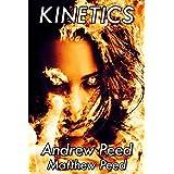 Kinetics (English Edition)