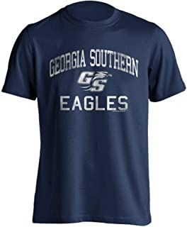 Best georgia southern t shirts Reviews
