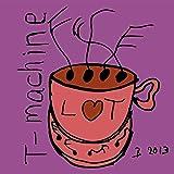 T-Macine