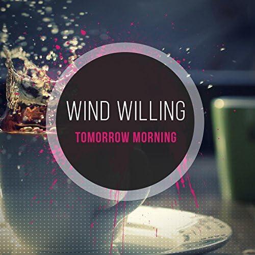 Wind Willing