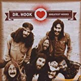 Songtexte von Dr. Hook - Greatest Hooks