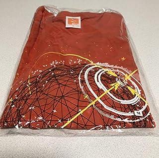 fripSide ライブ限定 Tシャツ