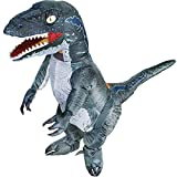 JUROSAICA Inflatable Dinosaur Costume Inflatable Costume Adult Halloween Dinosaur Costumes Fantasy Cosplay Funny Christmas Festivals Fancy Dress Costumes Blow Up Air Party Suit Grey
