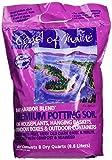 COAST OF MAINE BH8P Bar Harbor Pot Soil, 8-Quart