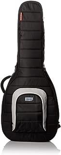 MONO M80 Acoustic dreadnought Guitar Case