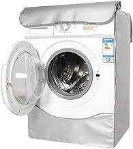 Amazon.es: protector lavadora