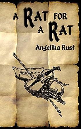 A Rat for a Rat