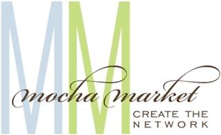 Mocha Market (Kindle Tablet Edition)