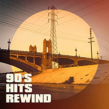 90's Hits Rewind