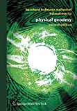 Physical Geodesy, Second Edition