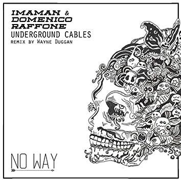 Underground Cables