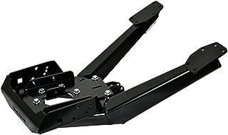 WARN 79805 ProVantage Plow Base Side x Side