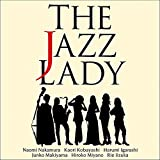 The Jazz Lady