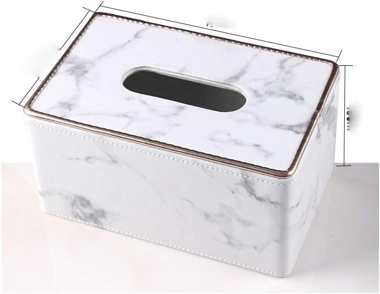 Import FXJ Tissue Box Household Limited time cheap sale Multi-Function T Room Living