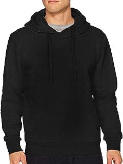 Best ben askren hoodie Reviews