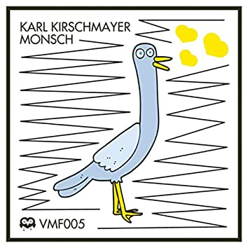 Monsch