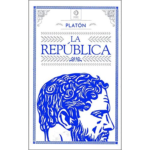 LA RÉPUBLICA (PIEL DE CLÁSICOS)
