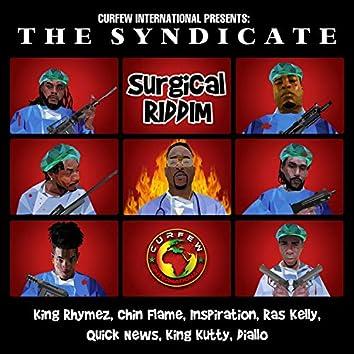 Surgical Riddim